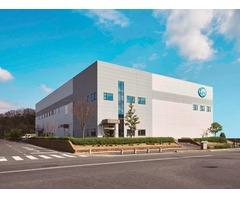 一般社団法人 KEC関西電子工業振興センター