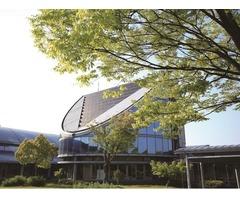 (公財)地球環境産業技術研究機構(RITE)