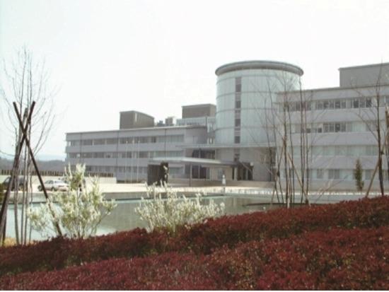 NTTコミュニケーション科学基礎研究所