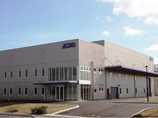 (株)アテックス 京都事業所 生産研究開発センター