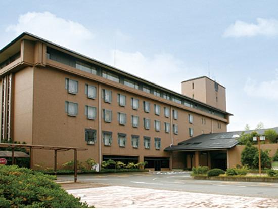 同志社大学(多々羅キャンパス)