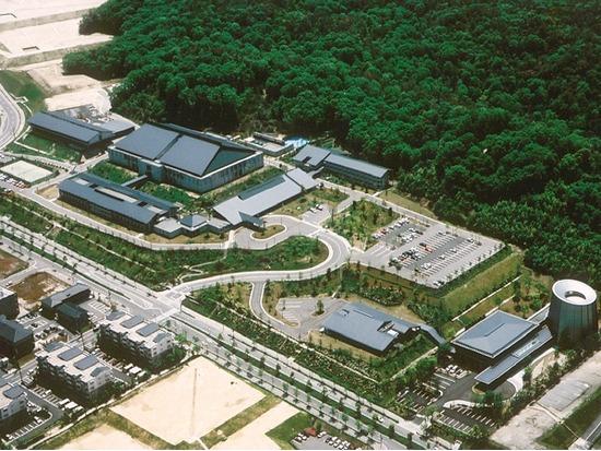 国立研究開発法人 量子科学技術研究開発機構 関西光科学研究所
