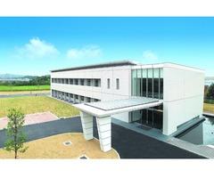 日立造船(株) 環境事業本部開発センター