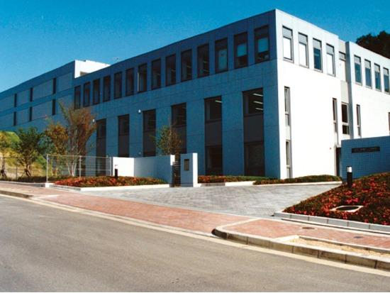 大阪大学大学院工学研究科 自由電子レーザー研究施設