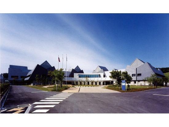 京都府農林水産技術センター 生物資源研究センター