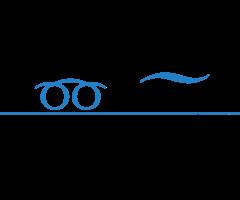 (株)Coolware【ホームページ制作、ソフトウェア開発、AI・機械学習用データ作成】