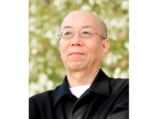 京都商工会議所 定例会員講演会「京都にとっての文化と芸術」