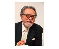 京都商工会議所 定例会員講演会「2020東京オリンピック・パラリンピックで日本の何が変わるのか?」