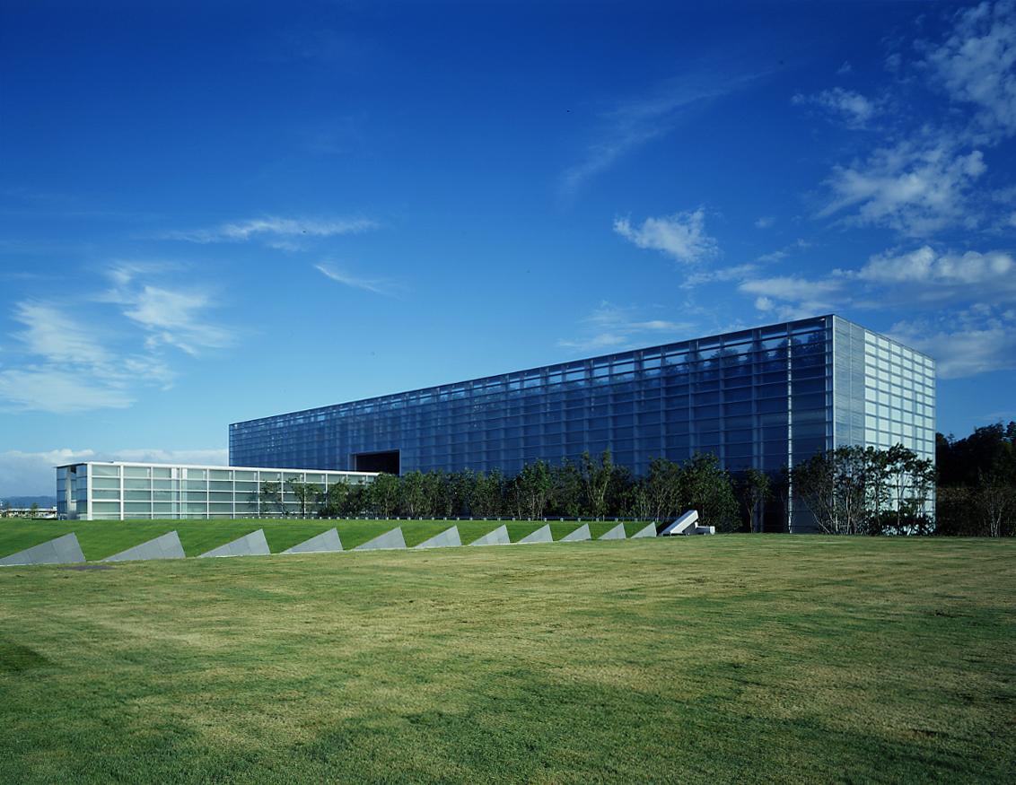 図書館 遠隔 研修 国立 国会