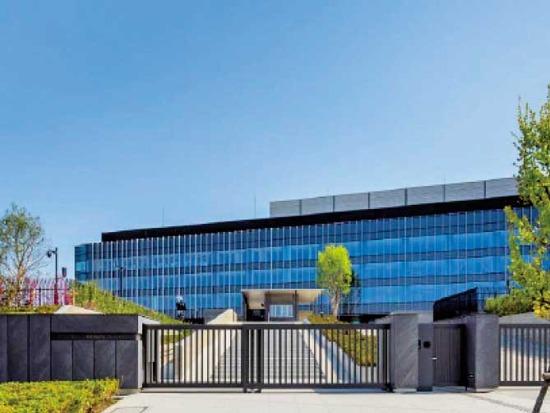 (株)三菱UFJ銀行 関西ビジネスセンター