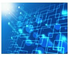 「けいはんなR&Dイノベーションコンソーシアム」会員企業様に朗報!ナノ理工学情報セミナー「量子の世界とテクノロジー」