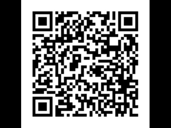 JDC 大阪・関西地域部会第7回例会 /大商ドローンビジネス研究会
