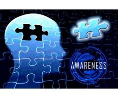 【関西大学梅田キャンパスセミナー】《EI=感情的知性》のスイッチを入れる ~健康と生産性を両立させるビジネスリーダーの基盤~