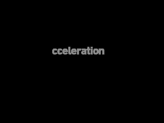IoTリーンスタート!WEBセミナー第4弾!実はカンタン!イノベーションの本質はチャレンジ!(10/2)