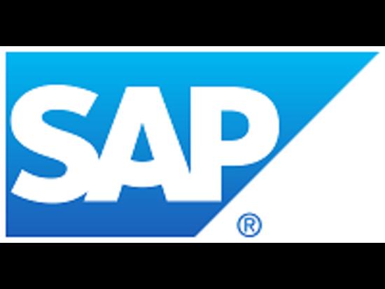 IoTリーンスタート!Webセミナー SAP連携デザインシンキングでDXに踏み出そう