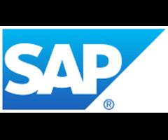 SAP連携!リモートデザインシンキング体験会(ワークショップ)(2/25)