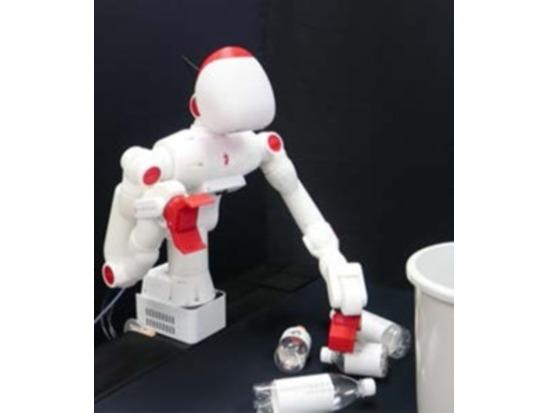 [会場+WEB配信同時開催] ORIST技術セミナー プロジェクト研究報告会 【ものづくりの現場を支えるロボット・AI技術と金属積層造形技術】