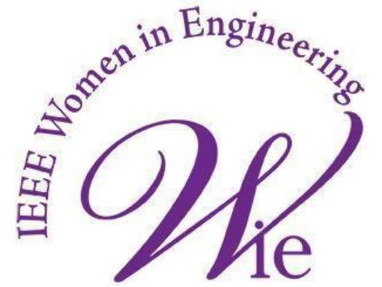 9/25「IEEE Kansai WIE シンポジウム 2021」のご案内(ハイブリッド開催)